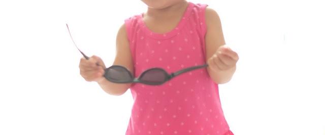 toddler babiators flexible