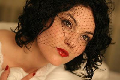 6 proceduri non-invazive pentru estetica faciala