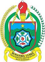 Pendaftaran PPDB Provinsi Sumatera Utara  PPDB Provinsi Sumatera Utara 2019/2020