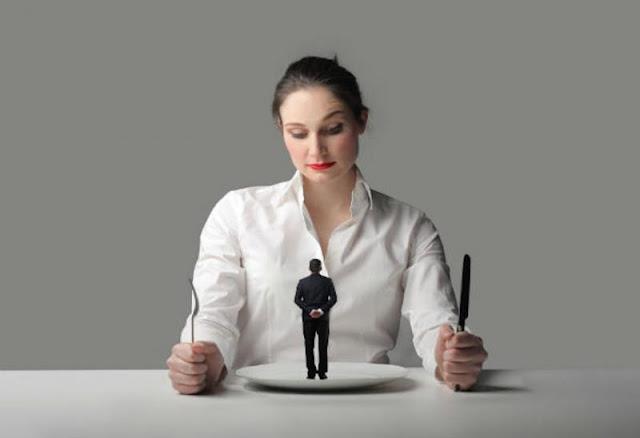 Menjadi Istri Dominan Boleh Saja, Asal Kamu Tahu Batasan Batasan Ini