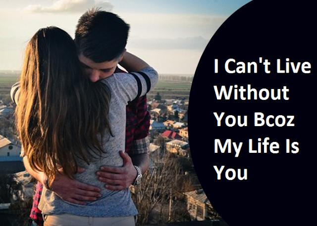 100+ Best Sad Love Hindi Status For Facebok /Whatsapp - Love