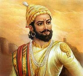 shivaji hindi stories,hindi stories about great lives,true life stories
