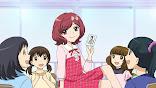 12-sai.: Chicchana Mune no Tokimeki Episode 4 Subtitle Indonesia