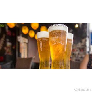 Festa della birra artigianale giapponese 28 giugno Milano