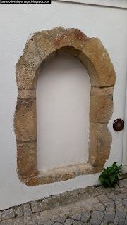 Fotografias Gerais (Geral Photos) de Castelo de Vide, Portugal (Places)