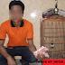 Penjual Jalak Suren Online di ciduk polisi, perwakilan pemerintah : KM tidak akan ditangkap