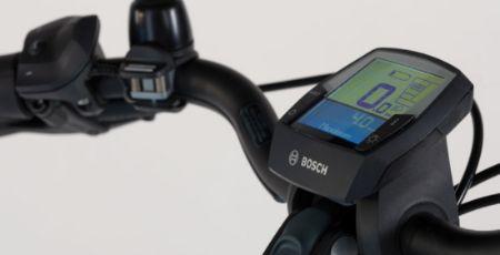 sparta bosch e-bike display