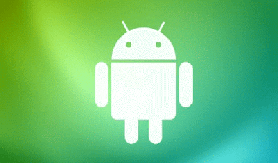 8 easy ways to Boost the Performance of your Android Smartphones and Tablets