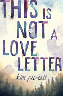 https://www.goodreads.com/book/show/34321919-this-is-not-a-love-letter