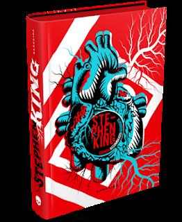 biografia-stephen-king-darkside-books-coração-assombrado