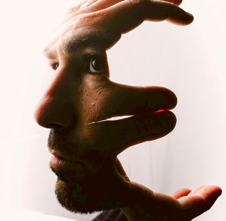 05-Brandon-Kidwell-Stories-in-Double-Exposure-Portrait-Photographs-www-designstack-co