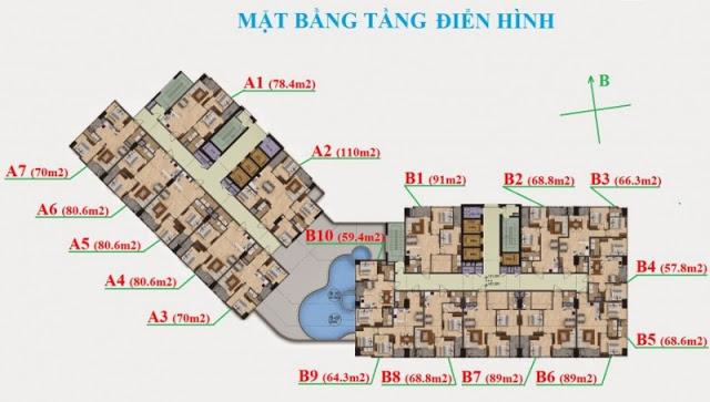 mat-bang-can-ho-garden-hill