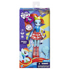 My Little Pony Equestria Girls Original Series Single Rainbow Dash Doll