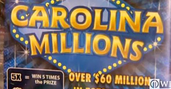 Mulher tenta mostrar ao marido que loteria é furada, mas teve uma surpresa - Capa