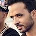 """""""Despacito"""" de Luis Fonsi y Daddy Yankee se vuelve viral"""