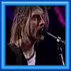 Nirvana, ver letras traducidas y acordes de guitarra
