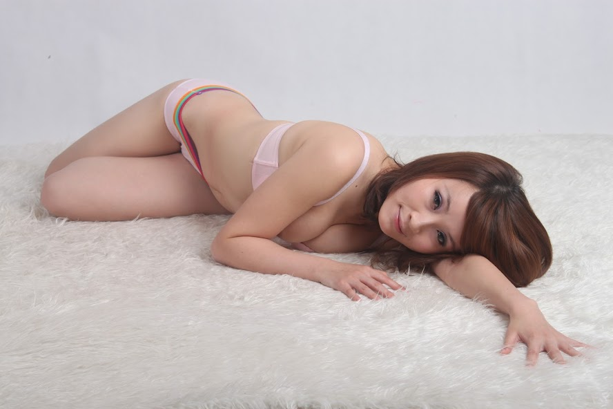 Chinese Nude_Art_Photos_-_110_-_MeiQi_Vol_4 re