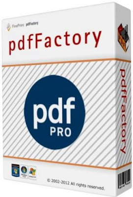 برنامج, متطور, لانشاء, وصناعة, وتحرير, ملفات, PDF