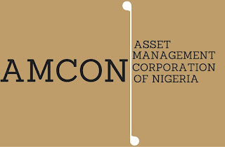 Asset Management Corporation of Nigeria (AMCON)