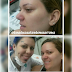 #2 Série Colocando Piercing no nariz - Meu nariz inflamou o que fazer?