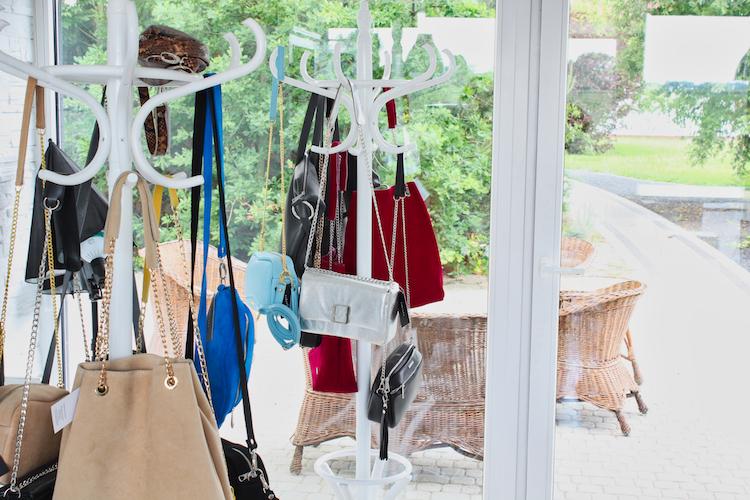 Amelia, Fabiola Freya, Featured, Lifestyle, Moda, polskie marki, polskie projektantki, Torebka, torebka Chylak, torebka Fabiola, torebka handmade, torebka ręcznie robiona, torebka ze skóry, torebki,