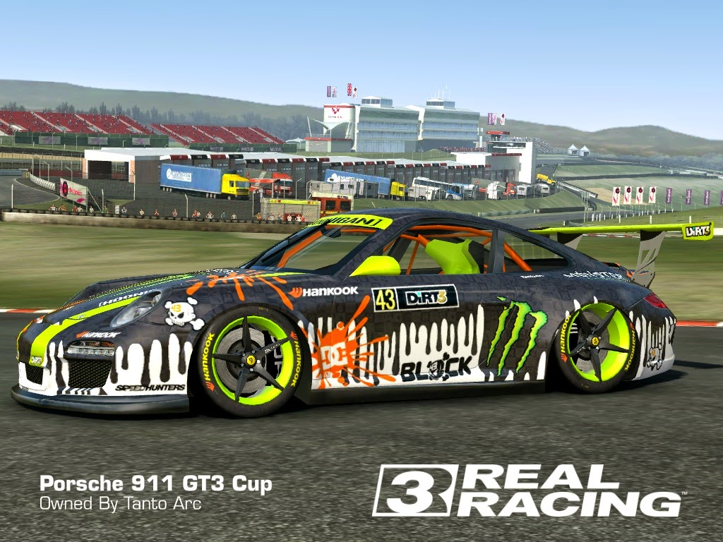 Https www dropbox com s vxyme82cxsf1lwd ken block on gt3 cup rardl0