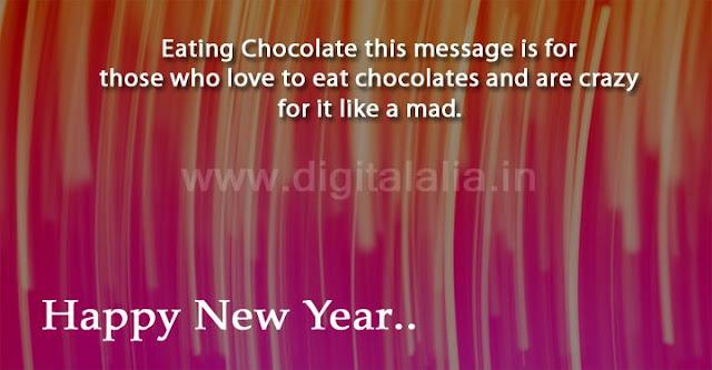 Happy New Year Sad Quotes