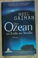 http://druckbuchstaben.blogspot.com/2015/03/der-ozean-am-ende-der-strae-von-neil.html?_sm_au_=iVVrvMj2FMVs60ZH