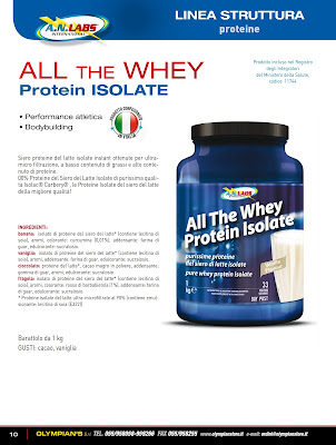 http://www.olympianstore.it/catalogsearch/result/?q=all+the+whey&x=0&y=0