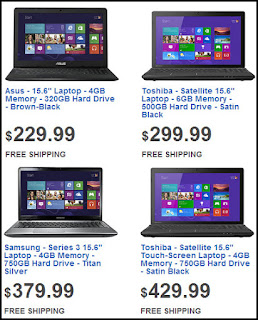 Laptops For Sale In Best Buy