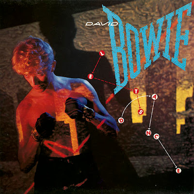http://www.davidbowie.com/album/lets-dance