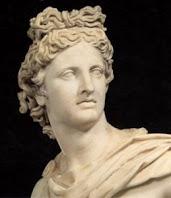 la grecia spiegata in modo facile, l'espressione artistica