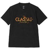 A CLASSIC TOUR張學友演唱會 週邊商品 - T-shirt、毛巾、帽子...