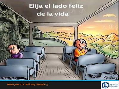 http://www.quiendijoimposible.com/