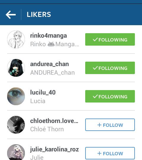 1 Juta Follower Instagram