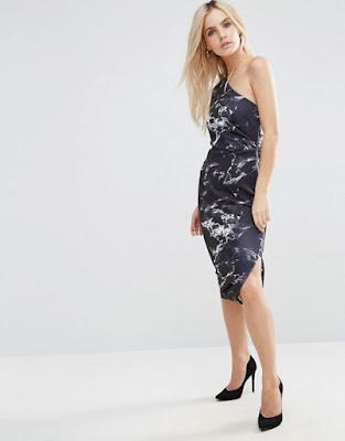 Catalogo de Vestidos de Nochevieja