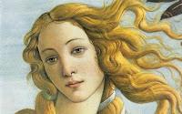 De las propiedades de lo bello y la realidad de lo observado. Francisco Acuyo