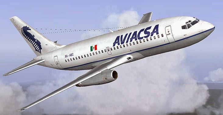 737 200 Prepar3d
