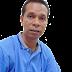 Penyidik Harus Serius Selidiki Program Kerja di Timika