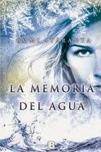 http://lecturasmaite.blogspot.com.es/2013/05/la-memoria-del-agua-de-emmi-itaranta.html