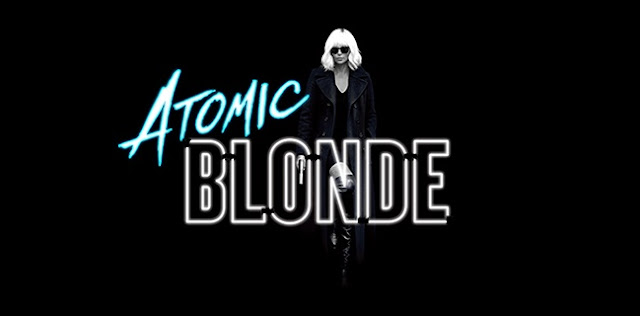 film bulan juli 2017 atomic blonde