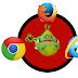 Browser Hijackers Removal Tricks - trutux, snap.do, xaven, searchbar etc - Solved