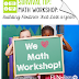 Math Workshop: Building Routines That Last a Year