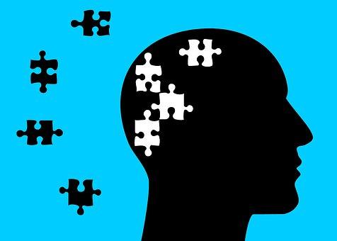La mecánica de la memoria