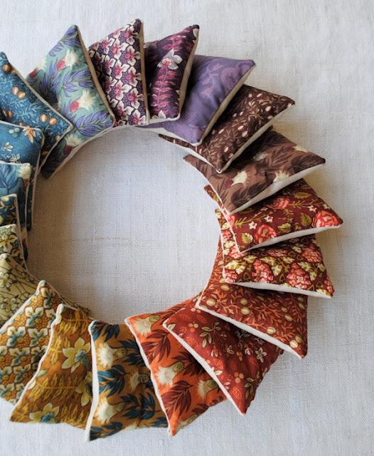 https://www.purlsoho.com/create/2012/04/22/mollys-sketchbook-lavender-sachets/