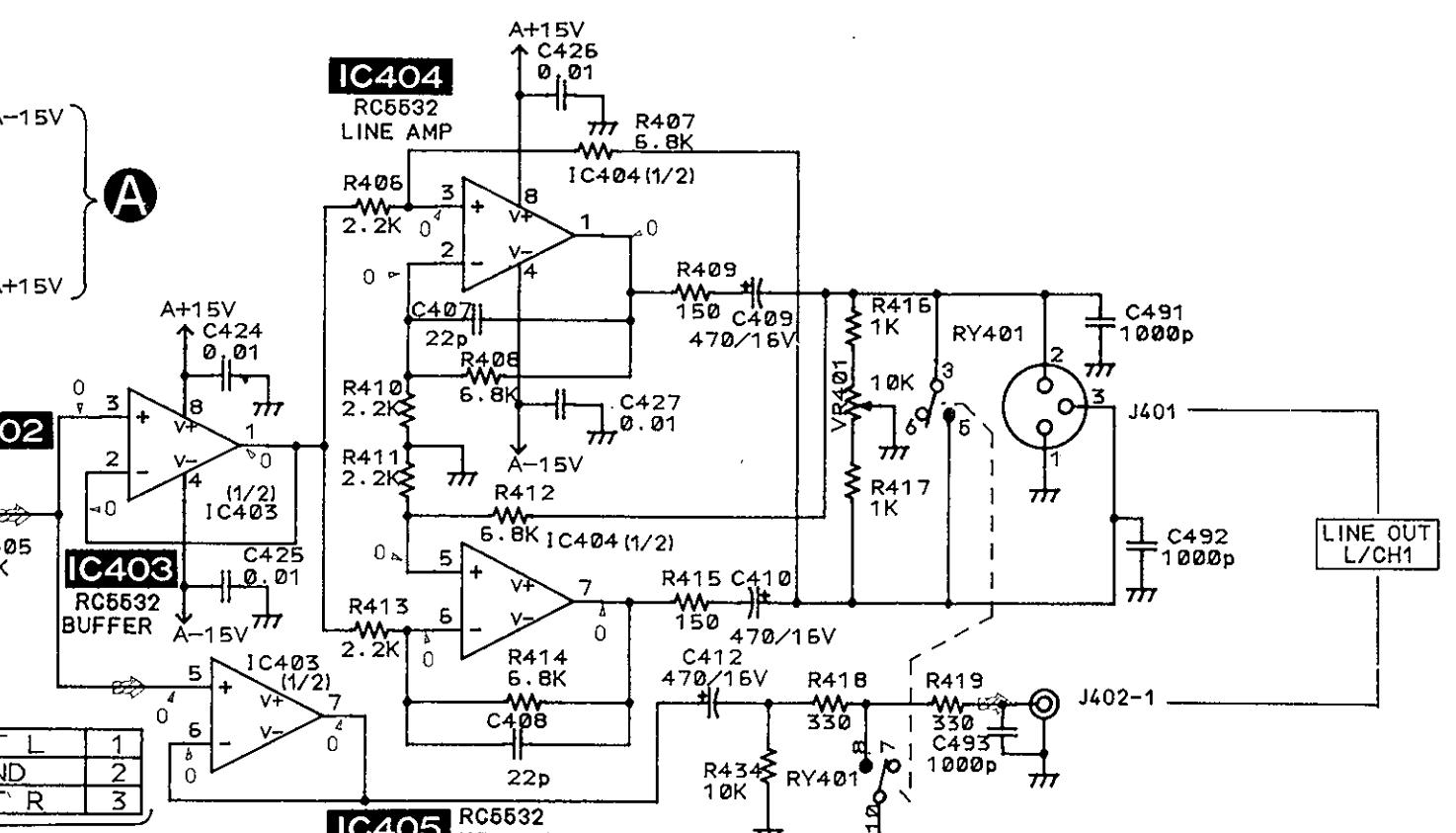 sony cd player wiring diagram imageresizertool com balanced xlr wiring diagram balanced audio cable wiring diagram [ 1474 x 843 Pixel ]