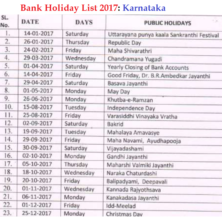 wa public holidays 2017 pdf