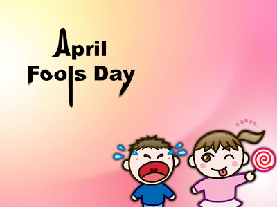 APRIL FOOLS DAY WALLPAPERS ~ HD WALLPAPERS