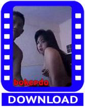 Indo Hot Rhea Semok Romantic Sex