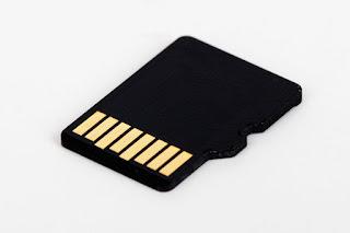 microsd card,memory stick,memory card